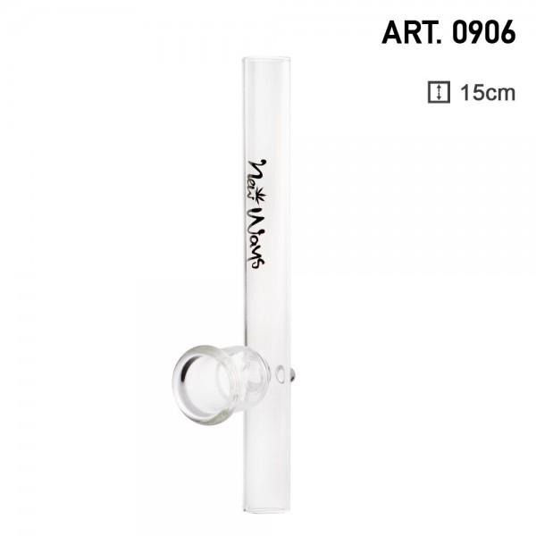 Kawum | Glass Kawum- L:15cm