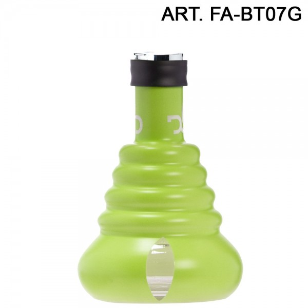 DUD Shisha | Replacement Water Bottle for FH07G