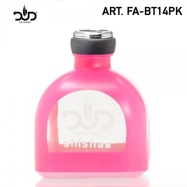 Replacement Water Bottle for FH14PK