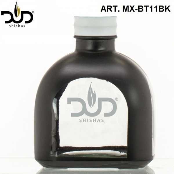 DUD Shisha | Replacement Glass Water Container click system