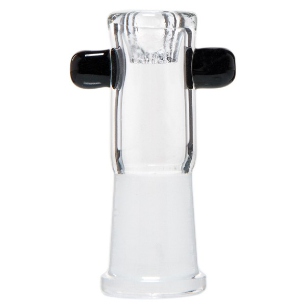 Grace Glass | Herbs Bowl for GG LIMITED Oil Bong and Bubblers - female joint 14.5mm