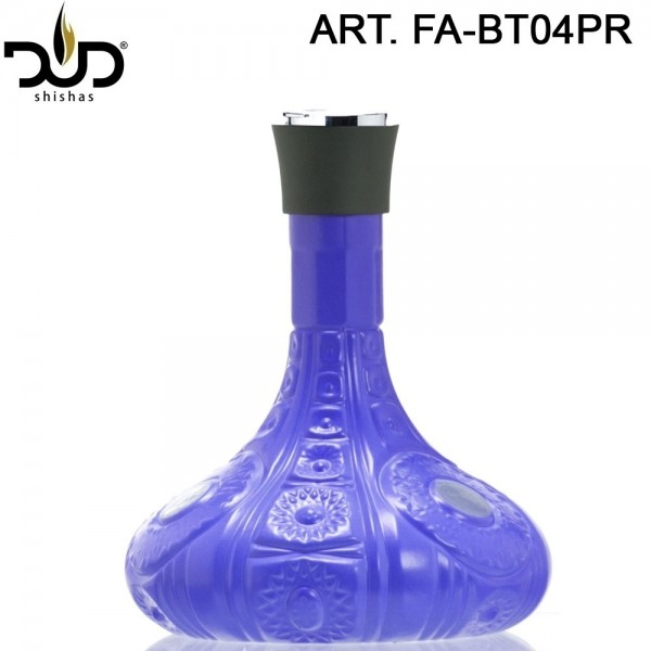DUD Shisha   Replacement Water Bottle for FH04PR