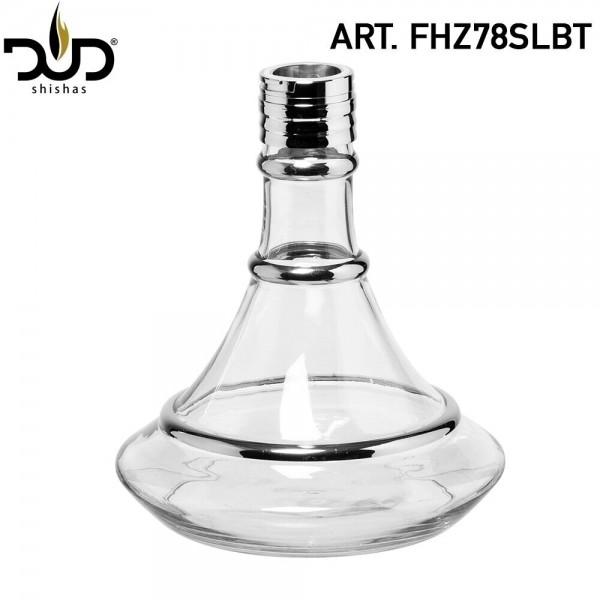 DUD Shisha   Replacement Bottle for DUD Shisha   Giza