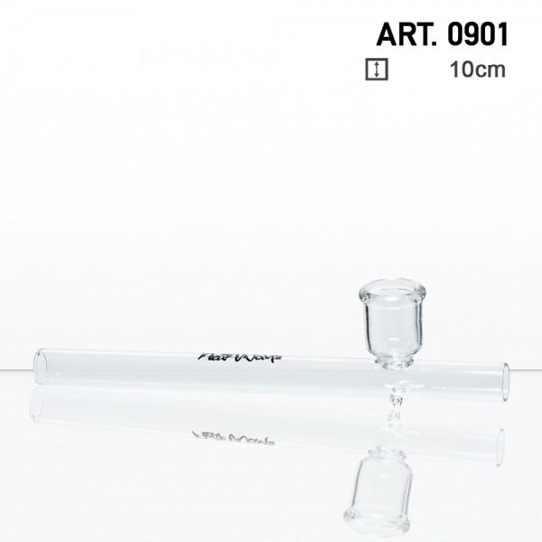 Kawum | Glass Kawum- L:10cm