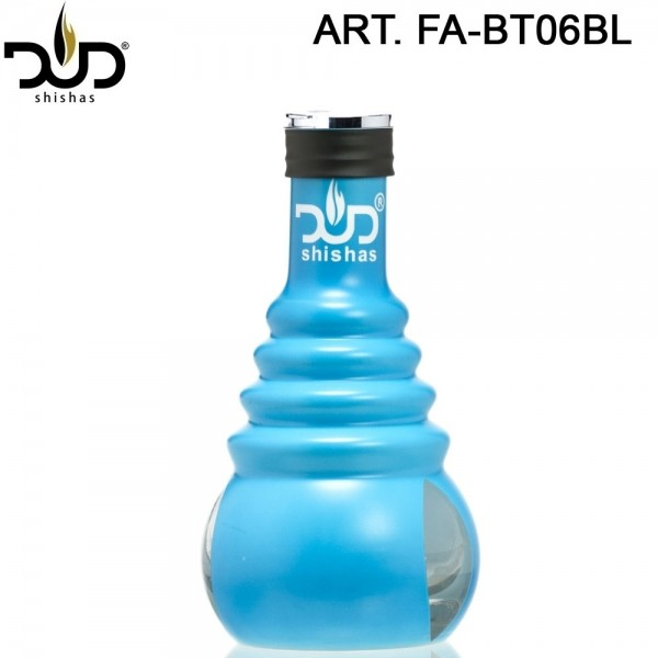 DUD Shisha | Replacement Water Bottle for FH06BL