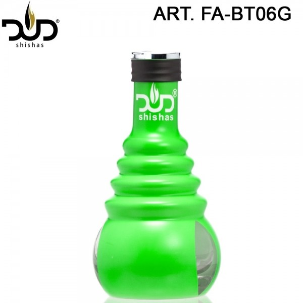 DUD Shisha | Replacement Water Bottle for FH06G