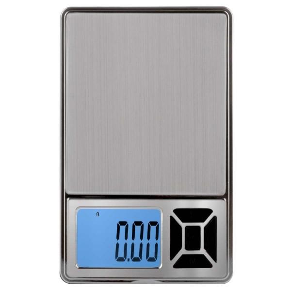 USA Weight   Georgia Digital Scale 100g x 0.01 gram