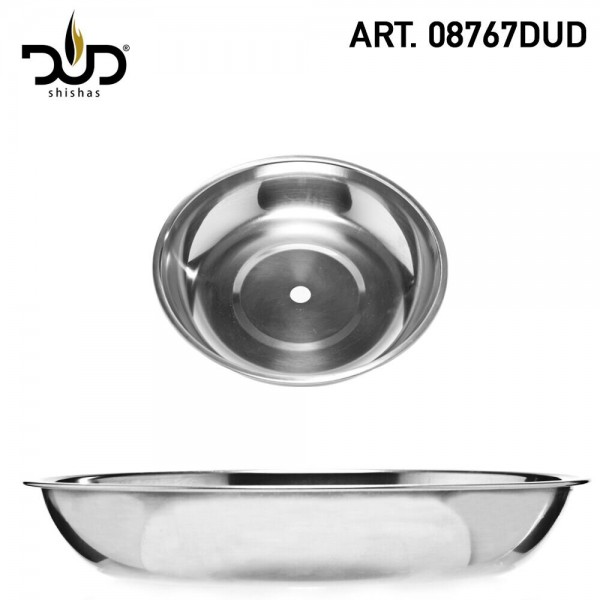 DUD Shisha | Replacement Ashplate for your DUD Shisha - Ø:240mm (24cm)