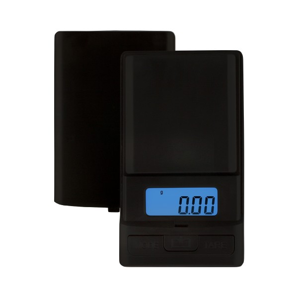 USA Weight   New Mexico Digital Scale 100g x 0.01 gram