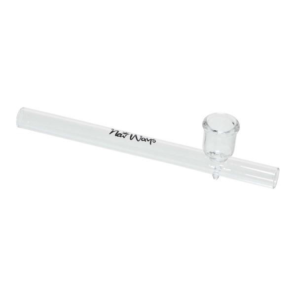 Kawum | Glass Kawum- L:20cm