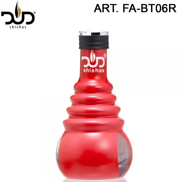 DUD Shisha   Replacement Water Bottle for FH06R