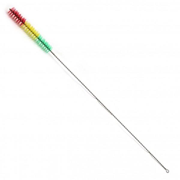 Rasta | Stainless Brush- L:57cm