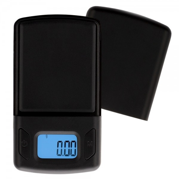 USA Weight |Florida digital scale 100g x 0.01g