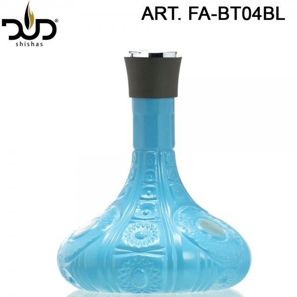 DUD Shisha | Replacement Water Bottle for FH04BL