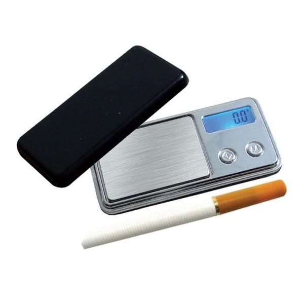 USA Weight | Ohio digital scale 50g - 0.01g