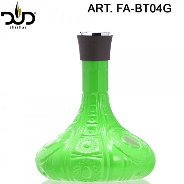DUD Shisha | Replacement Water Bottle for FH04G