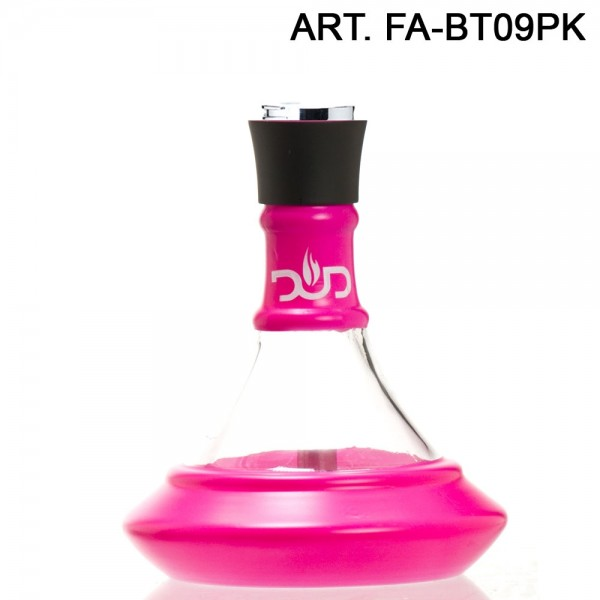 DUD Shisha | Replacement Water Bottle for FH09PK
