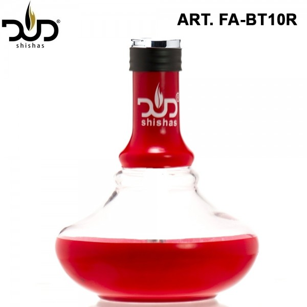 DUD Shisha   Replacement Water Bottle for FH10R