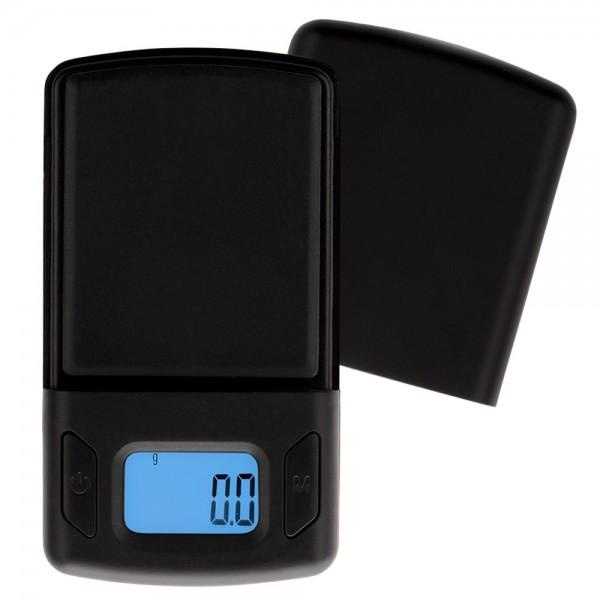 USA Weight  Florida digital scale 600g x 0.1g